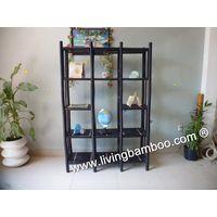 Bamboo Shelf thumbnail image