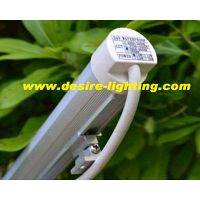 New design 5 years warranty T10 120cm 20W waterproof  LED Tube Lighting