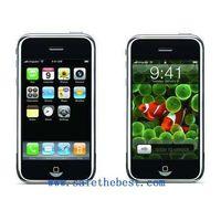 Brand New Apple iPhone 3G 8GB, 16GB(wholesale)