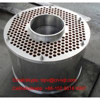 Centac cooler, air/oil cooer, inter/after cooler-ISO9001 certified factory
