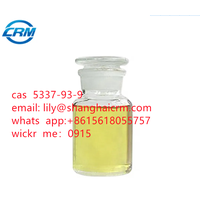4-methylpropiophenone