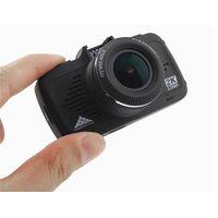 2016 Ambarella A7 Popular GPS Car Camera Recorder GPS Tracker with Camera 1296P HD LDWS/FCWS Car Cam