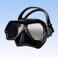 Scuba mask,scuba masks,scuba goggles,swimming goggles,silicone diving mask,snorkeling mask,mask thumbnail image