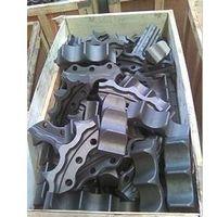 teeth shantui excavator parts (SE60)