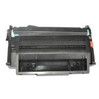 Compatible CF280A 280X CE505A 505X Toner cartridge for HP Laserjet M400/401 P2035 / 2055dn thumbnail image