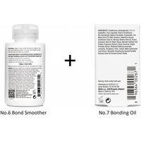 Hair Deep Conditioners & Treatments Olaplex Hair Perfector BCQsLr No 3 Repairing Treatment, 3.3 Oz ( thumbnail image