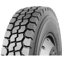12.00R20 TBR tire thumbnail image