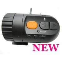 Smallest Car Camera with G-sensor Function 120 Degree Wide Angle Recording thumbnail image