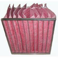 ventilation air filter thumbnail image