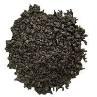 FC 99% S 0.15% calcined petroleum coke CPC pet coke thumbnail image