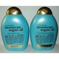 morrocan oil thumbnail image