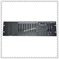 NEW 192 DMX console-C623 thumbnail image