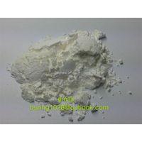 Testosterone Testosterone Isocaproate Testosterone Iso Anabolic steroid Testosterone