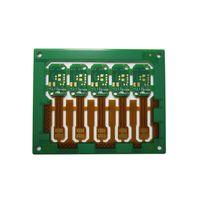 King Sun Rigid Flex Printed Circuit Boards thumbnail image