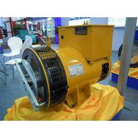 a.c synchronous generator/alternator 2000KW thumbnail image