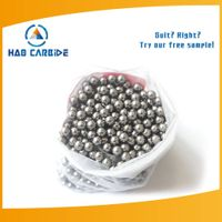 Wholesale Tungsten Alloy Ball/Pellet/Shot