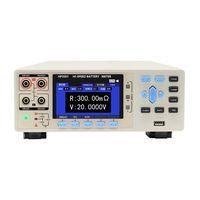 HT3561 Economic Battery Tester