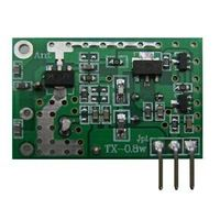 ASK/OOK Transmitting Module CYTD1