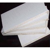 magnesium oxide board thumbnail image