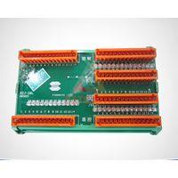 Concrete Pump Parts Zoomlion PCB Circuit Board BZJ-26 thumbnail image