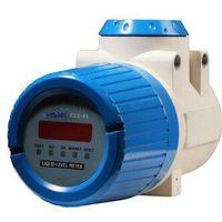 External Ultrasonic Liquid Level Meter thumbnail image