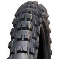 motorcycle tire 110/90-19