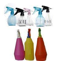 Trigger Sprayer  Micro Sprayer PP PET BOTTLE  SPRAYER SMALL plastic SPRAYER thumbnail image