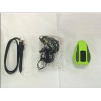 Waterproof Diving Surfing Swimming MP3 Player---PD195