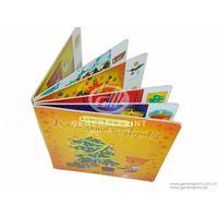Color Children's Board Book thumbnail image