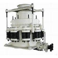 Henan Bochuang high efficiency crushing equipment Cone Crusher thumbnail image
