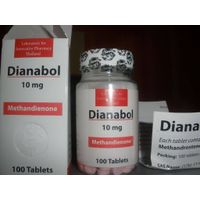 Dianabol-20mg