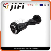 Electric Self Balancing Scooter,Hoverboard scooter jifi-D-A3 thumbnail image