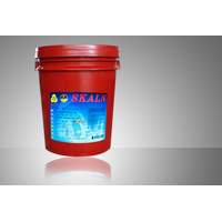 Wholesale antirust Hydraulic Oil AW 32--SKALN thumbnail image