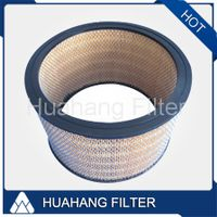 330 mm Round Air Filter thumbnail image