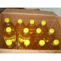 sunflower cooking oil thumbnail image