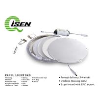 skd led panel light