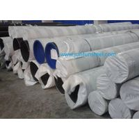 ASTM A335 Seamless Ferritic Alloy-Steel Pipe for High-Temperature Service thumbnail image
