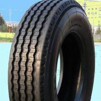 Chinese tyre thumbnail image