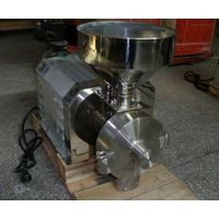Seed/ Bean/ traditional Chinese medicine grinder machine