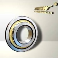 87436ZW bearings, oil rig, made iron steel machinery, axial load