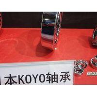 KOYO 6005-2RU Bearing