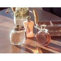 Eau de Parfum & Eau de Toilette thumbnail image