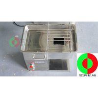 Desktop meat slicer (small) QX-250