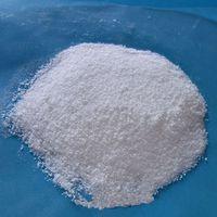 Algestona acetofenida CAS :24356-94-3