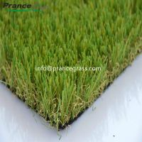 The most good quality Artificial Grass for Garden playground