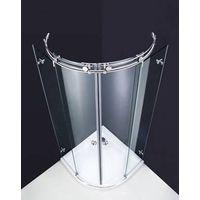 shower room /shower enclosure