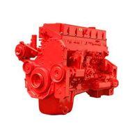 Diesel  engine M 11