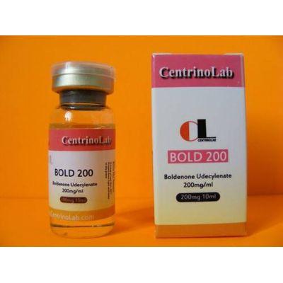 HGH Sustanon HCG trade leads from Ec Health Trade Co.LTD
