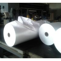 Bopp Pearlized Film For Packing