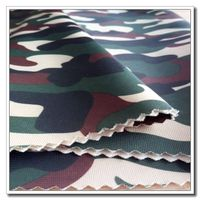 100% high quality printed super poly fabric